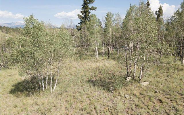 620 Apache Trail - photo 16
