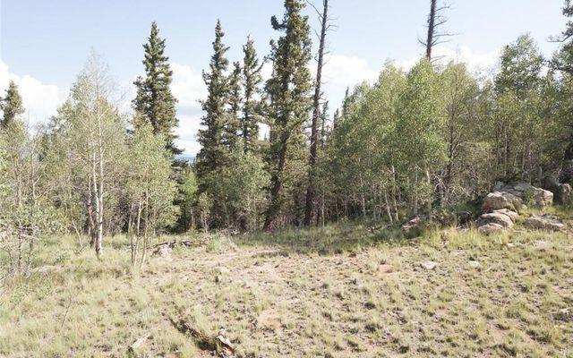 620 Apache Trail - photo 18