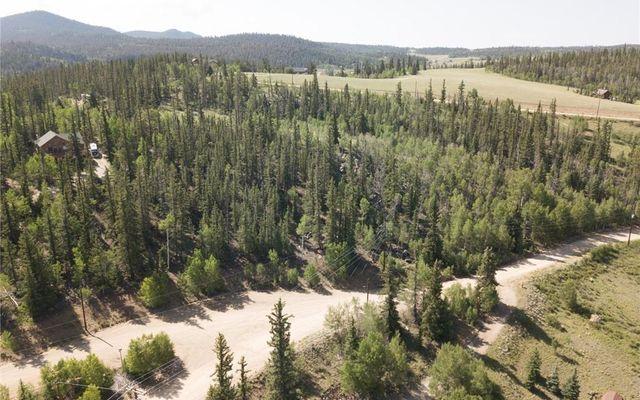 620 Apache Trail - photo 2