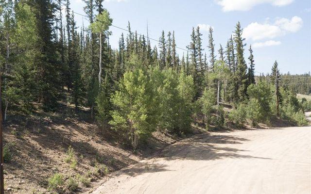 620 Apache Trail - photo 20