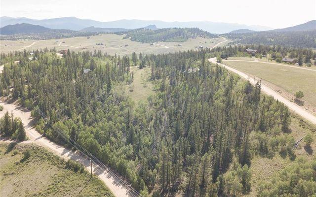 620 Apache Trail - photo 5