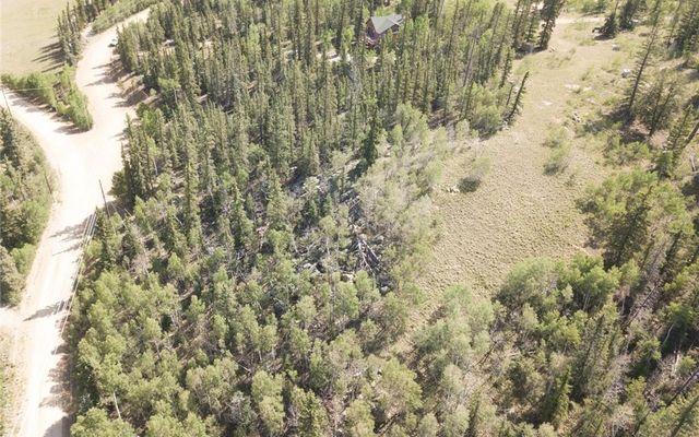 620 Apache Trail - photo 7