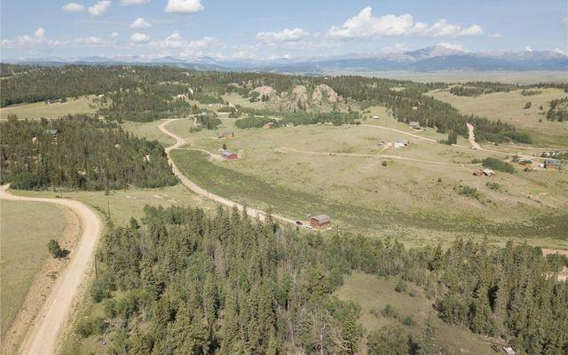 620 Apache Trail - photo 8