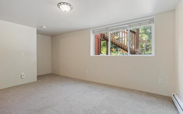 Provost Townhomes A - photo 11