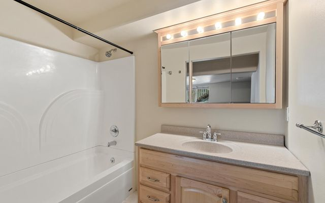 Provost Townhomes A - photo 12