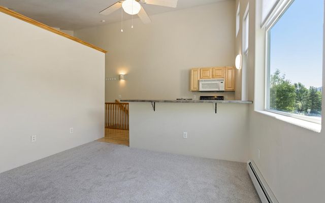 Provost Townhomes A - photo 14