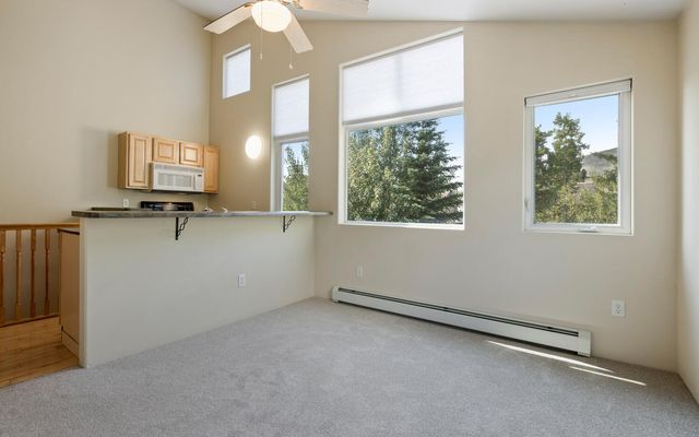 Provost Townhomes A - photo 15