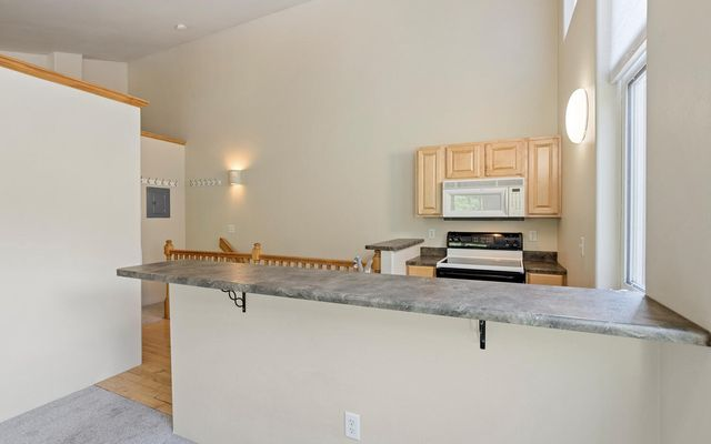 Provost Townhomes A - photo 16