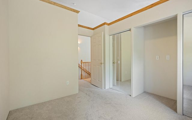 Provost Townhomes A - photo 24