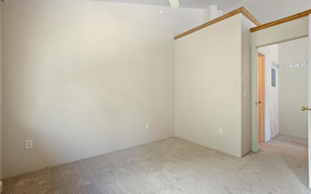 Provost Townhomes A - photo 25