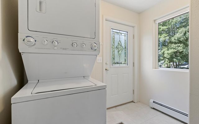 Provost Townhomes A - photo 26