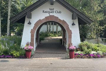 4610 Vail Racquet Club Drive 7-3 Vail, CO