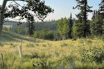 450 Teton Trail COMO, CO