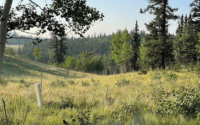 450 Teton Trail COMO, CO 80432