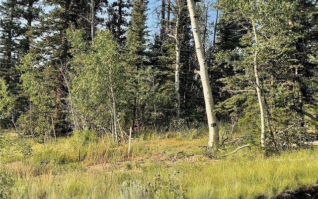 450 Teton Trail - photo 1