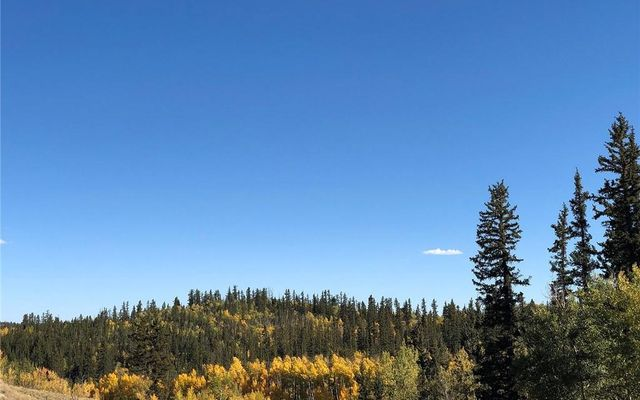 450 Teton Trail - photo 10