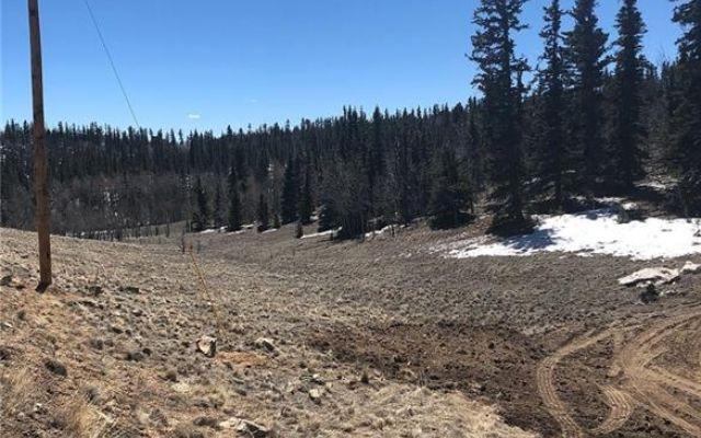 450 Teton Trail - photo 13