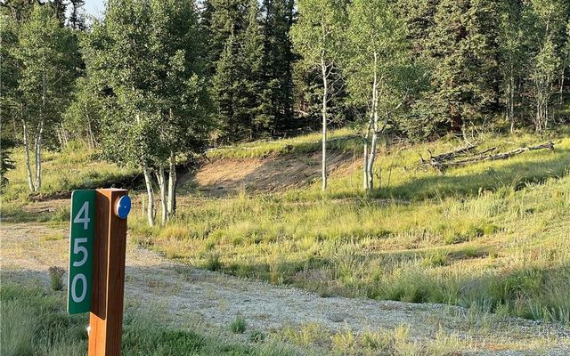 450 Teton Trail - photo 2