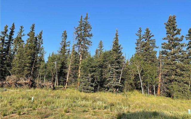 450 Teton Trail - photo 3