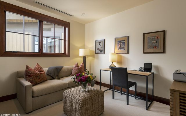 Solaris Residences Penthouse F Eas - photo 7