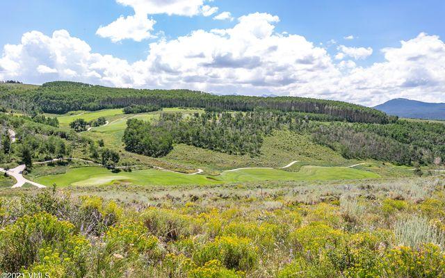 1142 Summit Trail - photo 10