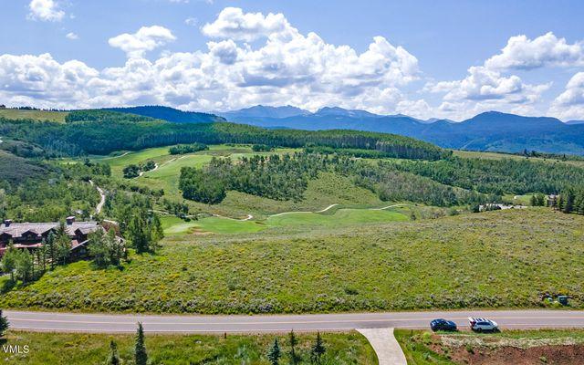 1142 Summit Trail - photo 3