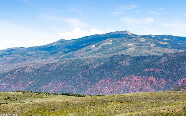 1142 Summit Trail - photo 4