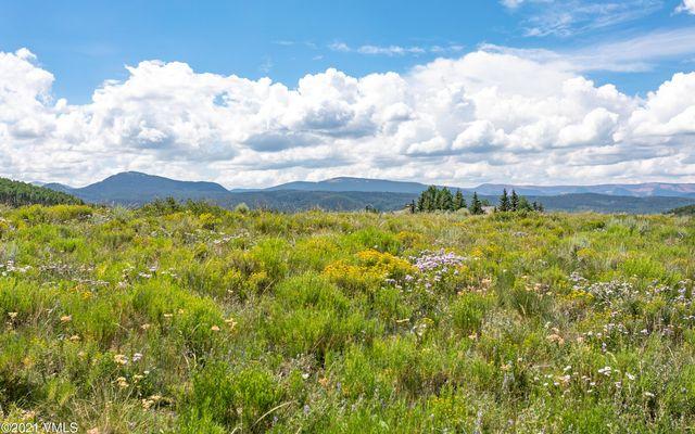 1142 Summit Trail - photo 8