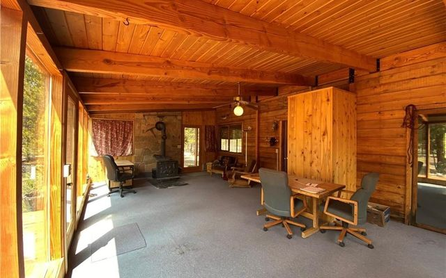 626 Cedar Drive - photo 5