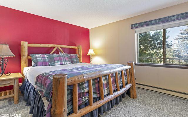 Avon Lake Villas p3 - photo 11