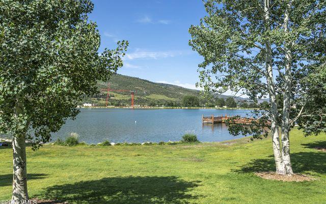 Avon Lake Villas p3 - photo 20