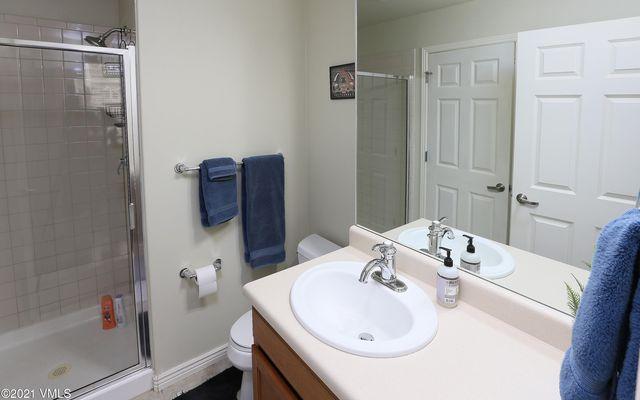 West Village Condominiums g202 - photo 12