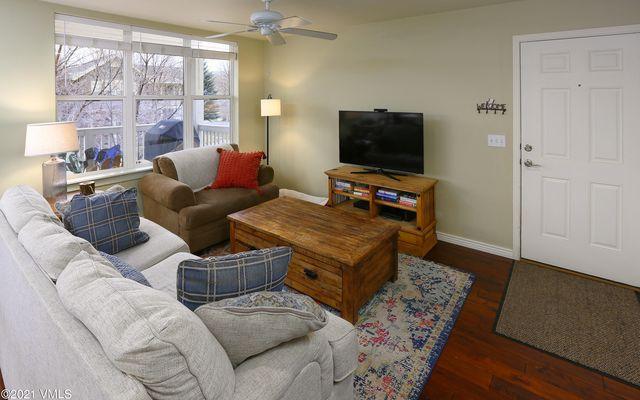 West Village Condominiums g202 - photo 2