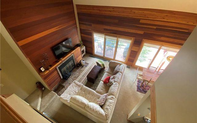 Timber Ridge Condo 91222 - photo 15