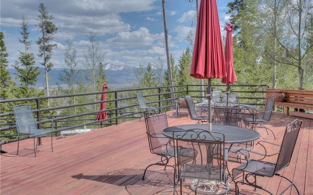 Timber Ridge Condo 91222 - photo 18