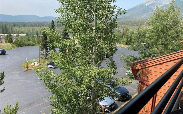 Timber Ridge Condo 91222 - photo 2