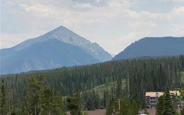 Timber Ridge Condo 91222 - photo 26