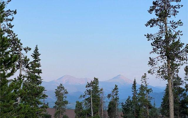Timber Ridge Condo 91222 - photo 28