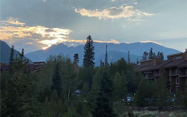 Timber Ridge Condo 91222 - photo 29