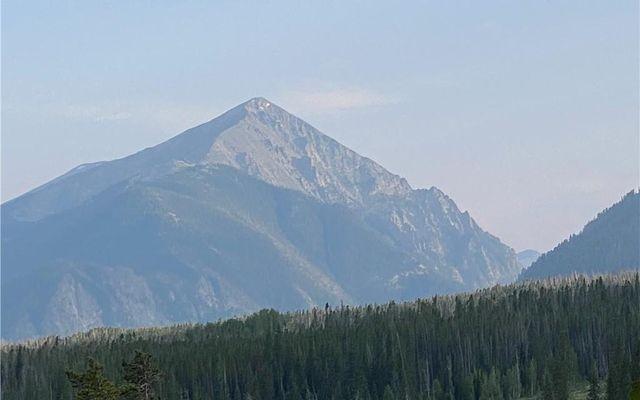 Timber Ridge Condo 91222 - photo 3