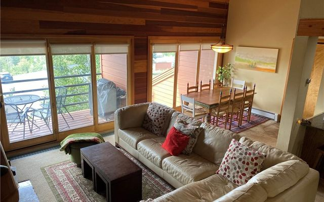 Timber Ridge Condo 91222 - photo 5