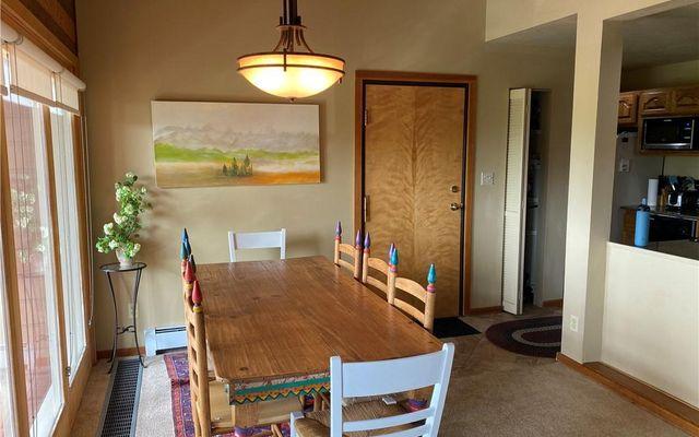 Timber Ridge Condo 91222 - photo 6