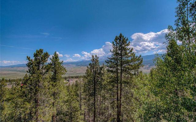 161 Parry Peak Drive - photo 10