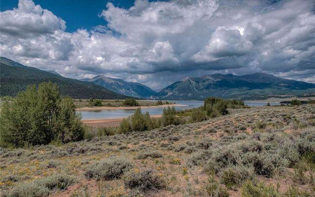 161 Parry Peak Drive - photo 28
