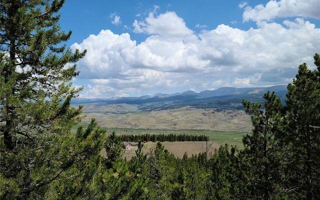 161 Parry Peak Drive - photo 31