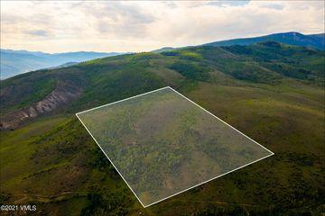 00 Lake Creek Valley Ranch Edwards, CO 81632