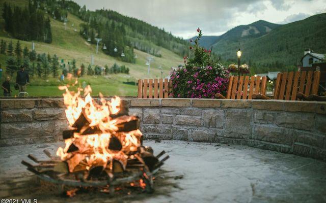 00 Lake Creek Valley Ranch - photo 10