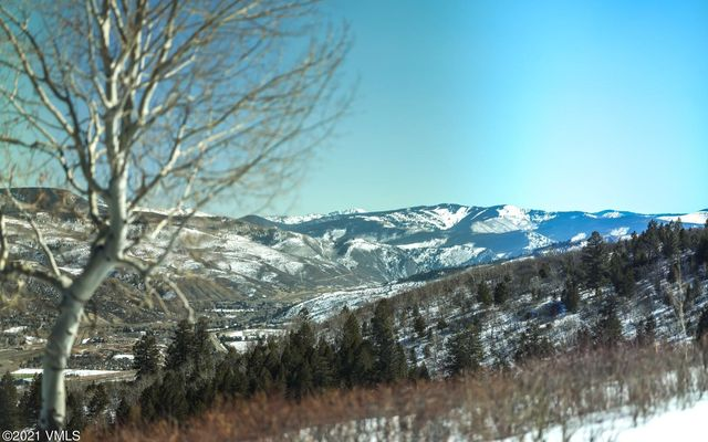 00 Lake Creek Valley Ranch - photo 11