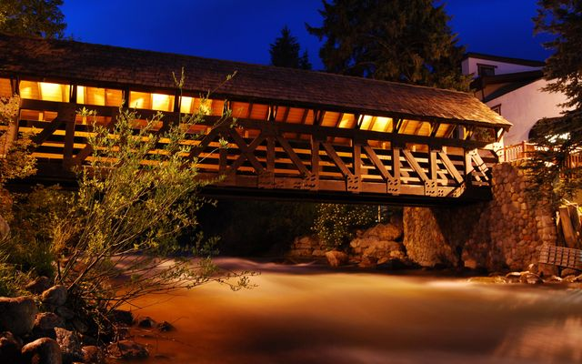00 Lake Creek Valley Ranch - photo 17