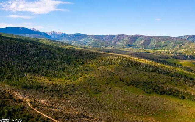 00 Lake Creek Valley Ranch - photo 3